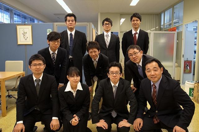 東京都 (インディード) Indeed - | 株式会社クレイの求人