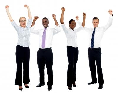 会計事務所の求人に未経験者が採用されるポイント