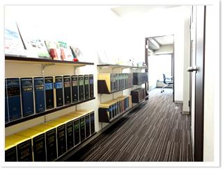 税理士法人東京税経センター
