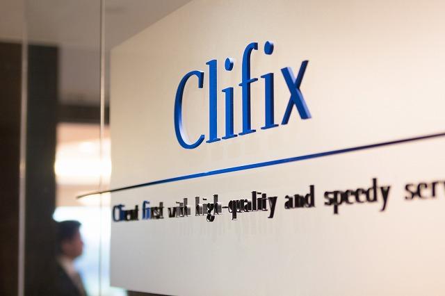 クリフィックス税理士法人