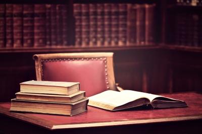 税理士のためのおすすめ書籍