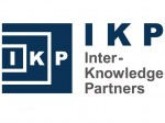 IKP税理士法人ロゴ
