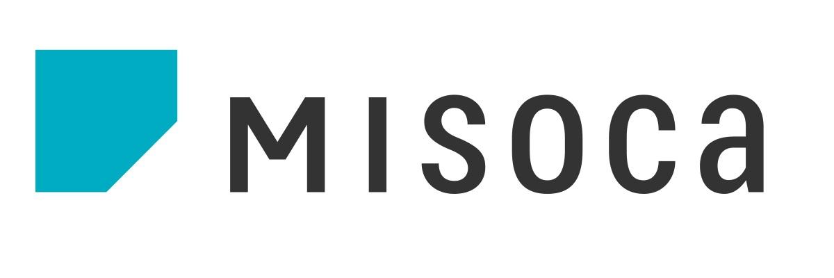無料で使える請求書・見積書管理サービスmisoca