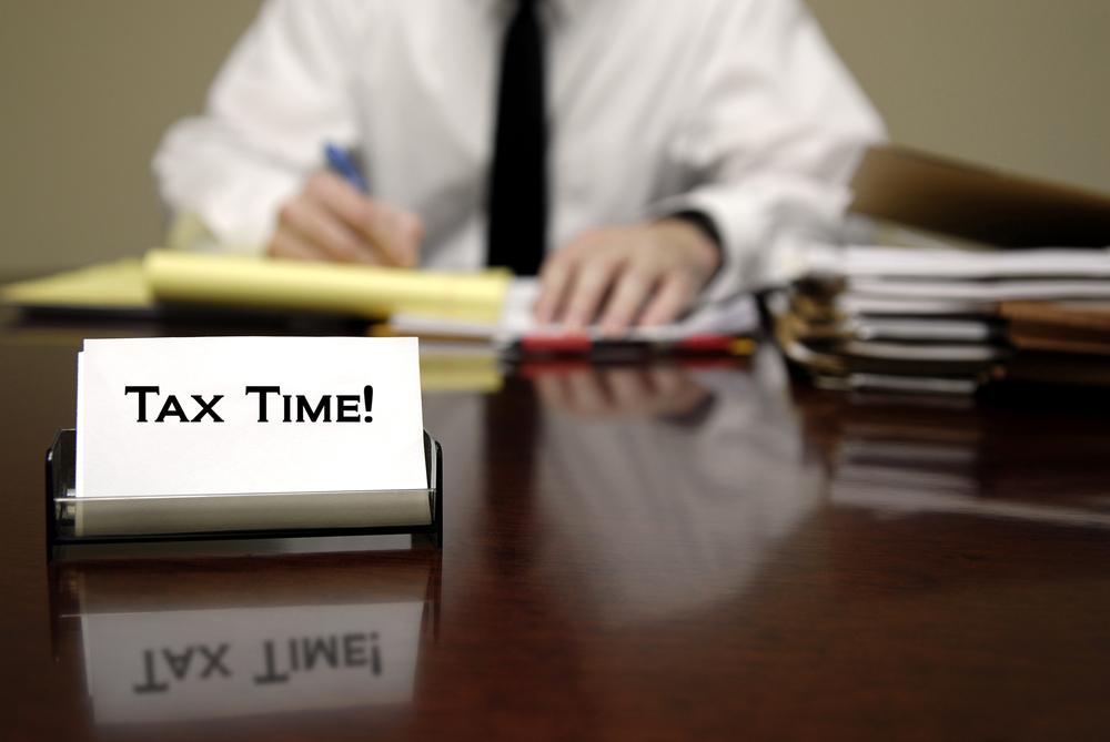 BIG4出身税理士のための転職相談