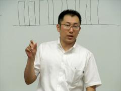 oyamakaikei240_180