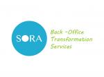 SORA合同会社(SORA LLC)