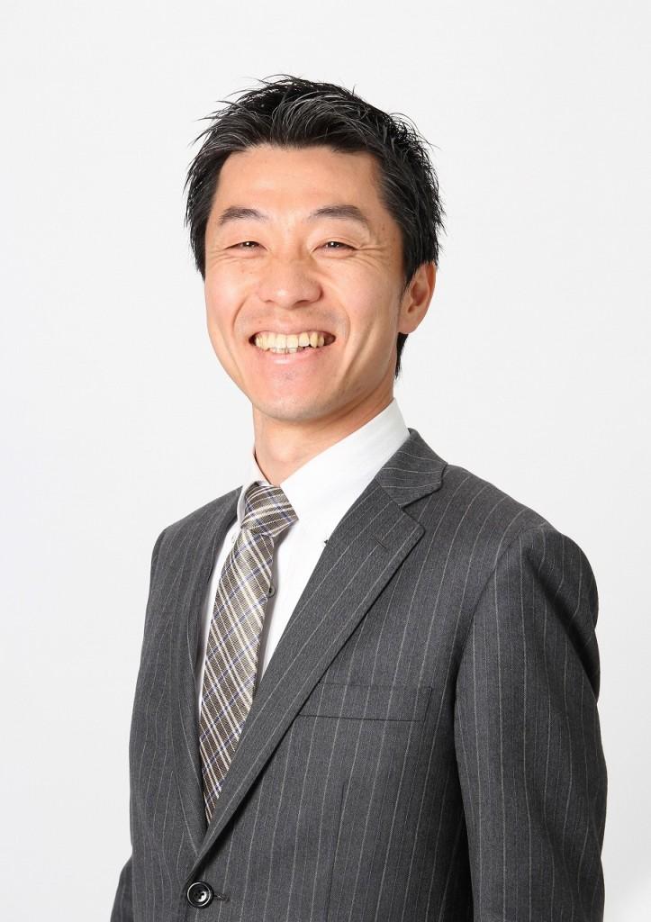 hatake_kaikei1