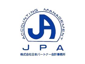 JPA_thumbnail_700_700