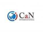 CaN International 税理士法人_ロゴ_thumb