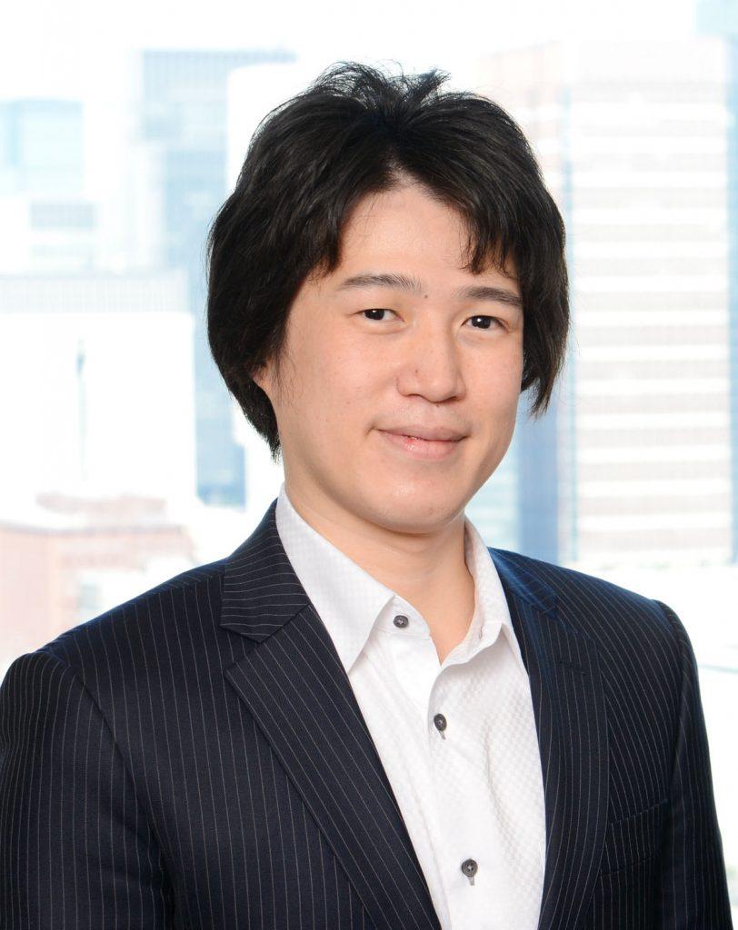 IKP税理士法人 細田さん