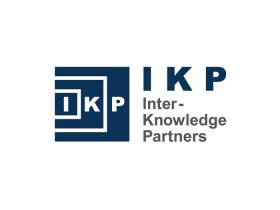 IKP税理士法人_ロゴ_thumb