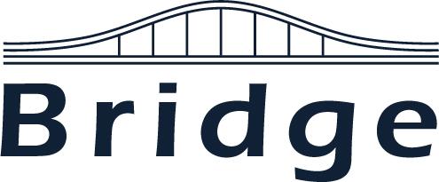 Bridgeグループ_ロゴ
