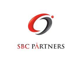 税理士法人SBCパートナーズ_ロゴ_thumb