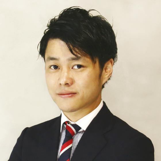 Switch税理士法人_代表