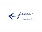 全自動のクラウド型会計ソフト freee (フリー)_thumb_700_700