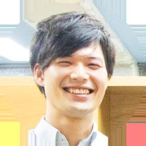 Switch_向井氏プロフィール画像