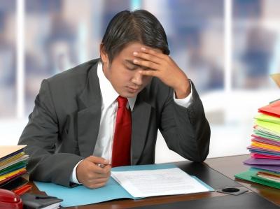 会計事務所の採用