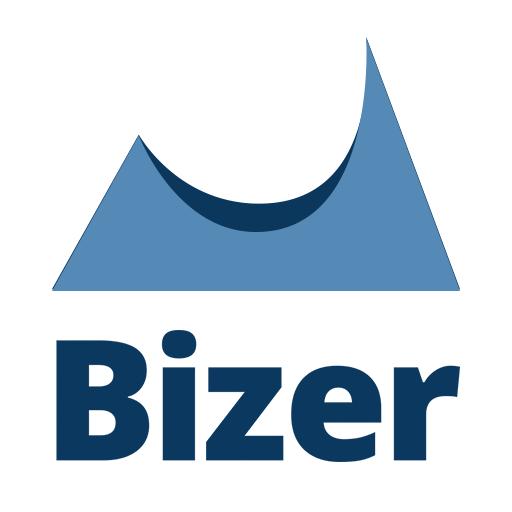 クラウド士業Bizer(バイザー)