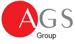 AGS(A.I.Global Sun Partners Joint Stock Company)