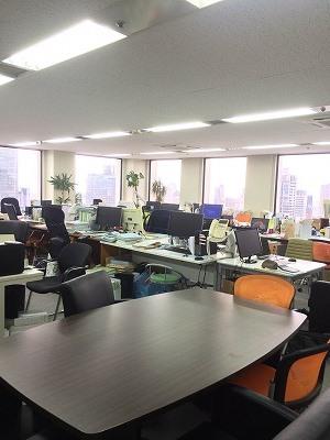 税理士法人ミライト・パートナーズ【東京】