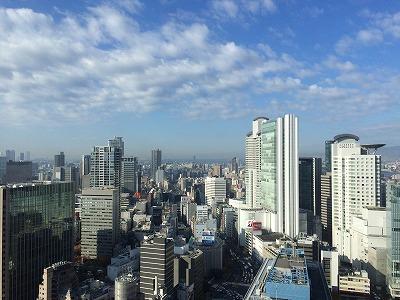 税理士法人ミライト・パートナーズ【大阪】