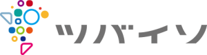 ツバイソ株式会社<br>または<br>ブルドッグウォータ株式会社