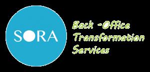 SORA株式会社(SORA Inc.)
