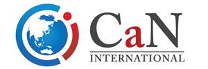CaN International税理士法人