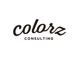 Colorz国際税理士法人_ロゴ_thumb