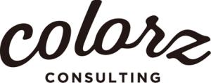 Colorz国際税理士法人