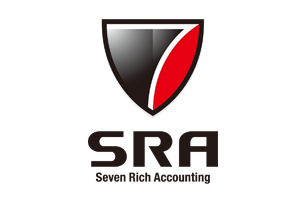Seven Rich会計事務所<br>株式会社Seven Rich Accounting
