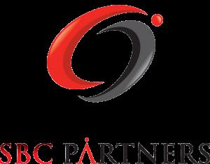 税理士法人SBCパートナーズ 東京オフィス