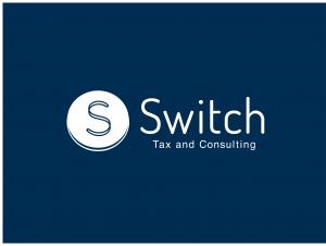 Switch税理士法人
