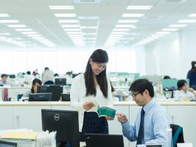 税理士法人平成会計社