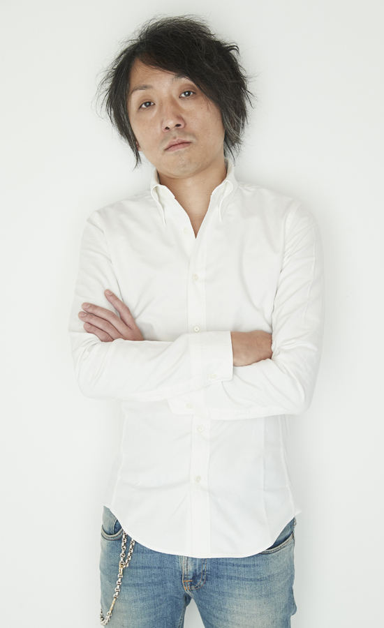 Colorz国際税理士法人・税理士・大久保 圭太氏