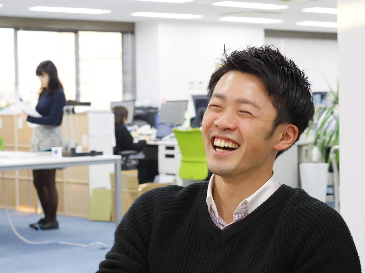 Kepple会計事務所_神先氏