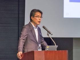 弥生PAPカンファレンス2018