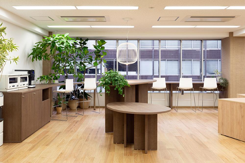 東京共同会計事務所_求人用