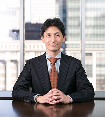 東京共同会計事務所_求人用_代表パートナー/内山 隆太郎(公認会計士・税理士)