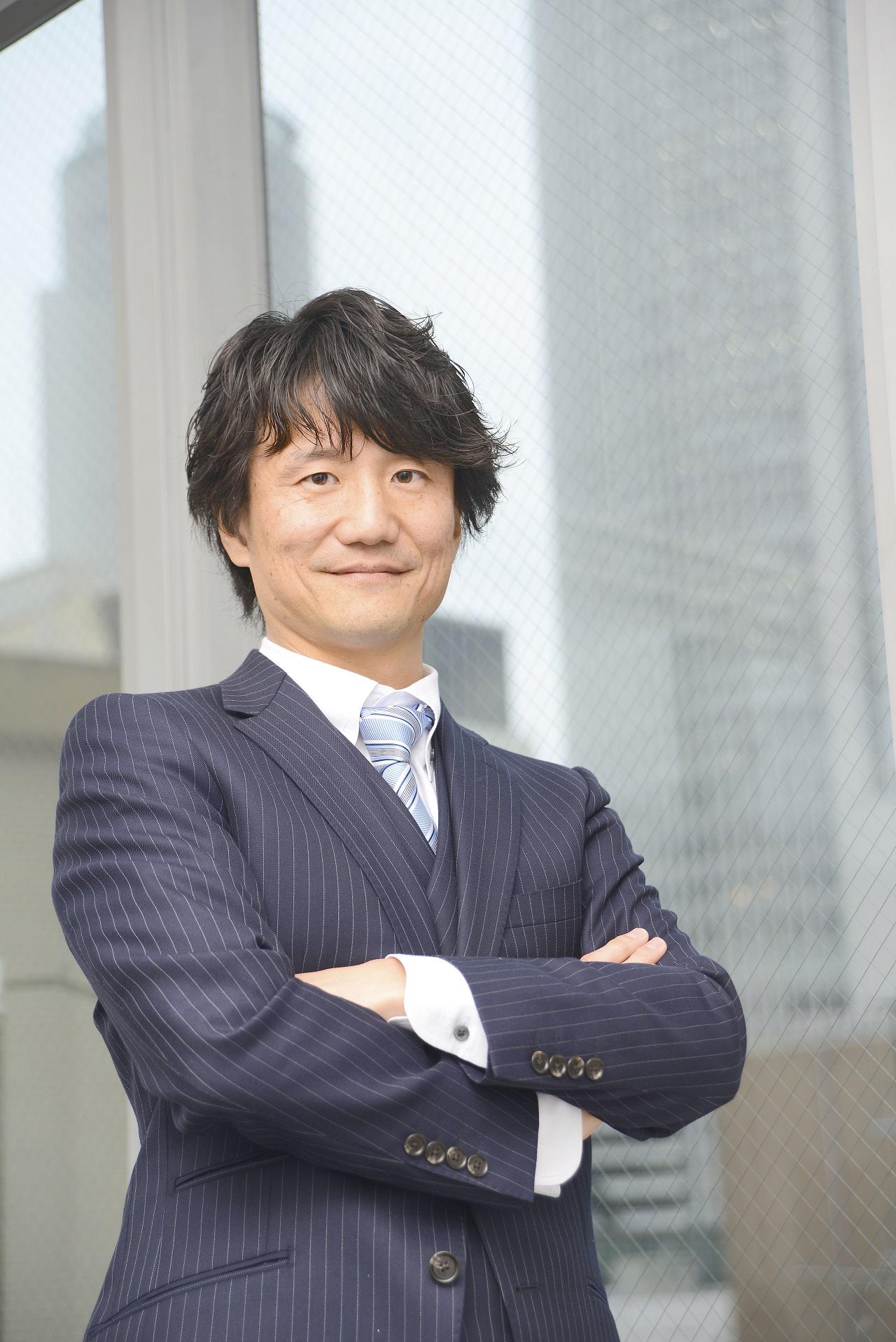 税理士法人鶴田会計