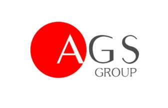 ベトナムの会計事務所AGS_AGS JOINT STOCK COMPANY_AGSグループ_ロゴ_thumb