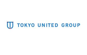 東京ユナイテッド綜合事務所_税理士法人東京ユナイテッド_thumb