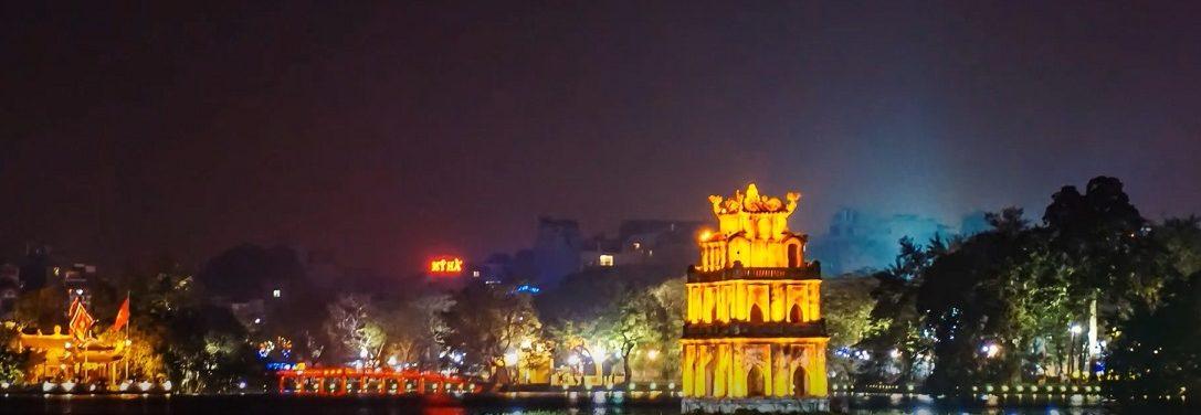 ベトナムの会計事務所AGS_AGS JOINT STOCK COMPANY_AGSグループ