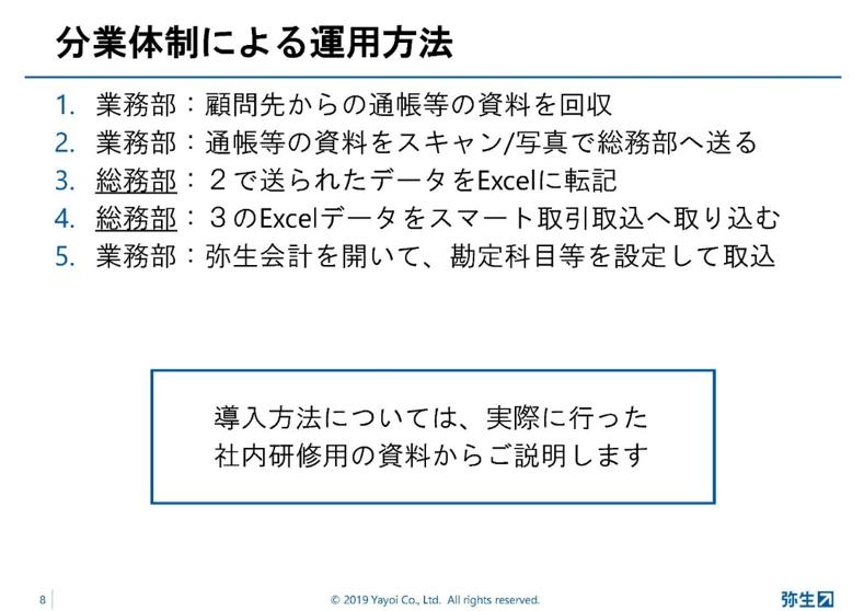 弥生PAPカンファレンス2019秋_後編_図16