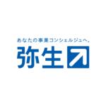 弥生会計_ロゴ_2020_3月調整_thumb