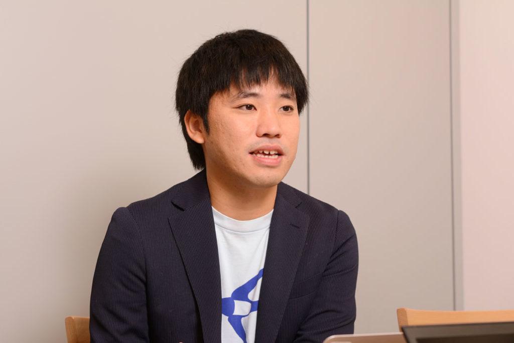 freee株式会社 公認会計士・税理士 高木 悟氏