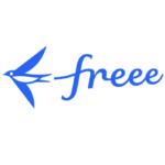 freee_新ロゴ_2021.6_new